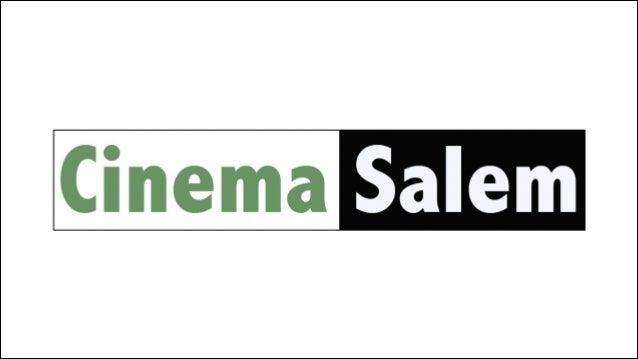 Last year at this time, CinemaSalem faced a life and death crisis. We needed to raise around $60,000 in a few months to co...