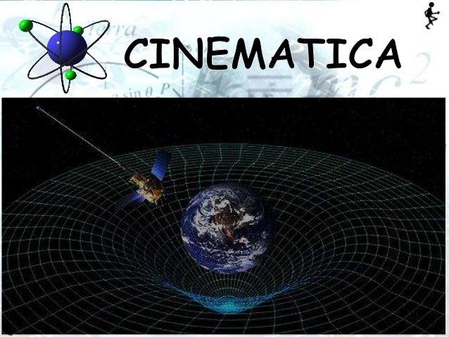 Introducción. La cinemática estudia los movimientos de los cuerpos independientemente de las causas que lo producen. Magni...
