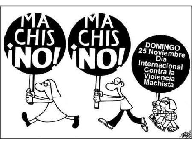 DIA INTERNACIONAL CONTRA LA VIOLENCIA DE GENERO:  25 DE NOVIEMBRE ASESINATO HERMANAS MIRABAL POR ORDEN DE TRUJILLO. REPUBL...