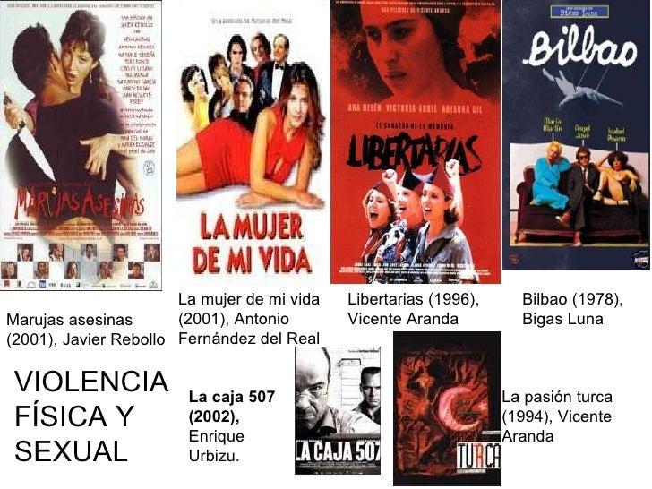 Discografia Lucero Descargar Gratis