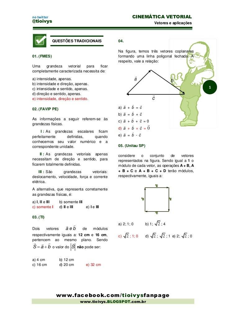 Cin vetorial lista para blog   05 de outubro 2012