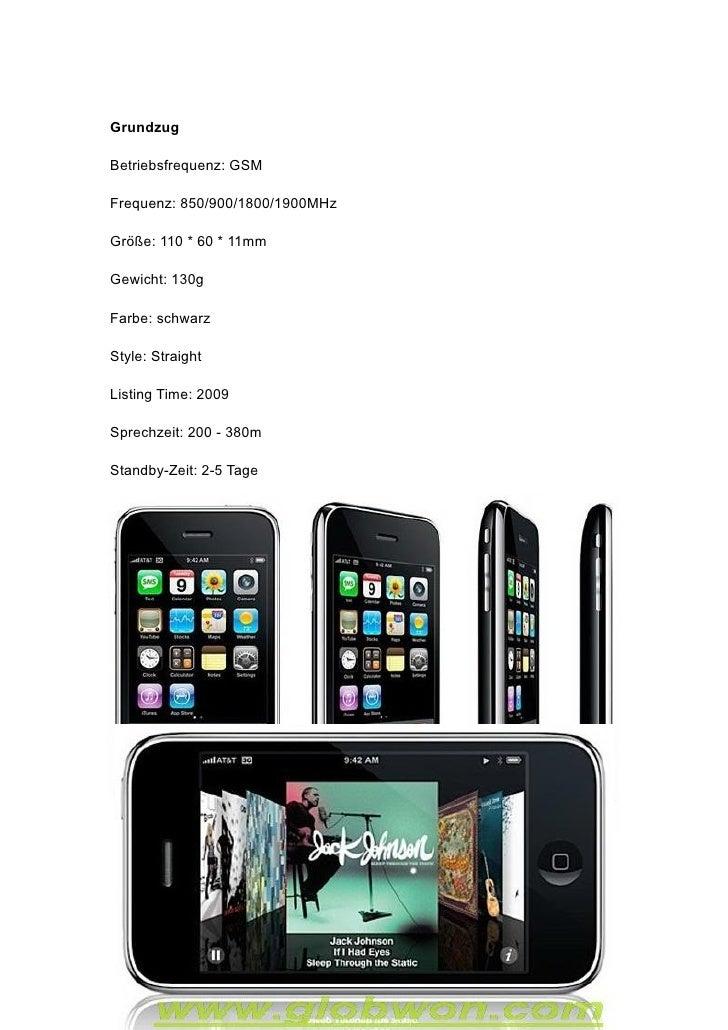 Grundzug  Betriebsfrequenz: GSM  Frequenz: 850/900/1800/1900MHz  Größe: 110 * 60 * 11mm  Gewicht: 130g  Farbe: schwarz  St...