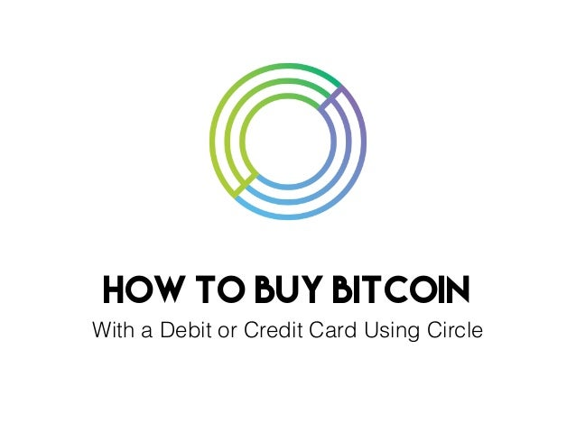 How to buy bitcoins with debit card instantly automatic bitcoin xapo bitcoin wallet vault ccuart Images