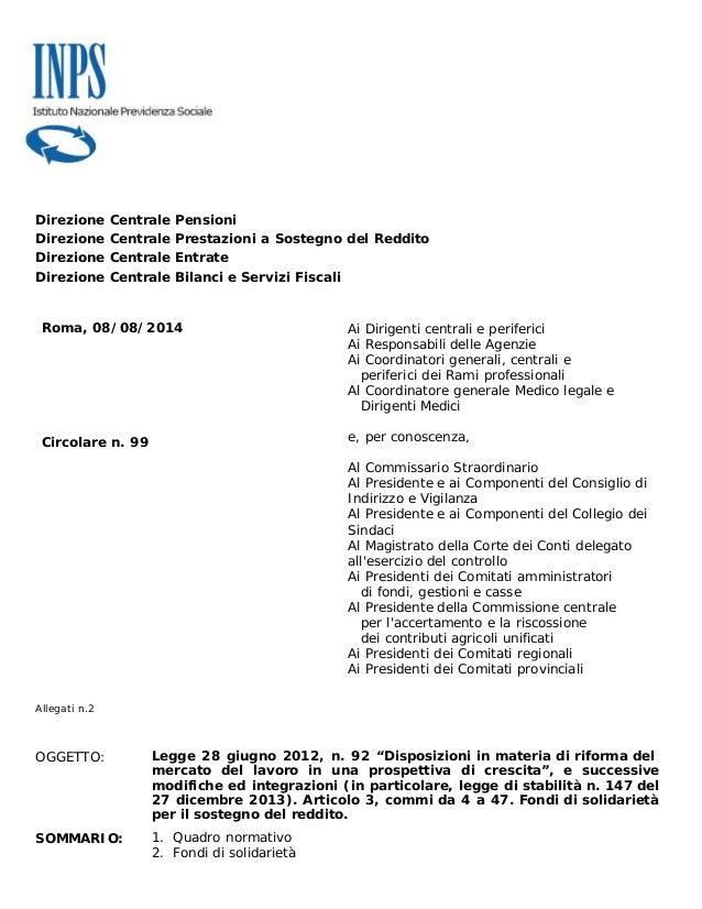 Circolare numero 99 del 08 08-2014 (1)