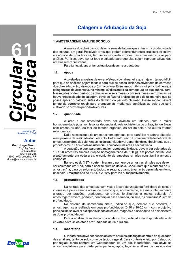 Circtec61
