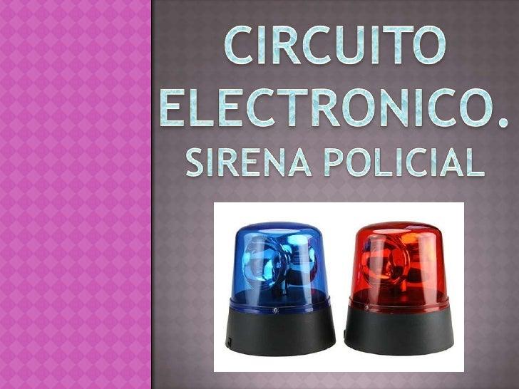 Enelectrónica, un circuito impreso, tarjeta de circuito impreso o PCB (del inglés printed circuit board), es una superfi...