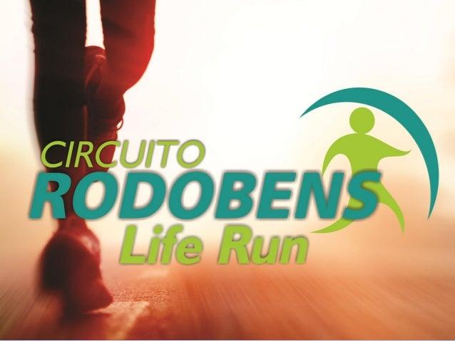 Quem somos: Desde 1998, a RCM Eventos Esportivos, atua no mercado de atividade física, atendendo de forma personalizada ao...