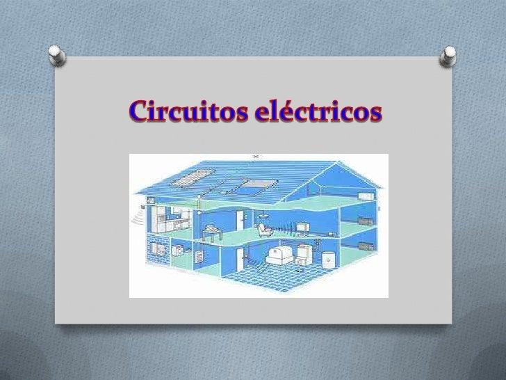 O Un circuito es una red eléctrica (interconexión de  dos o más componentes, tales  como resistencias, inductores, condens...