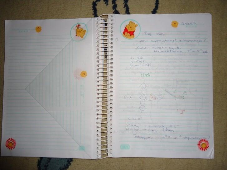 Circuitos integrados caderno_hanneli