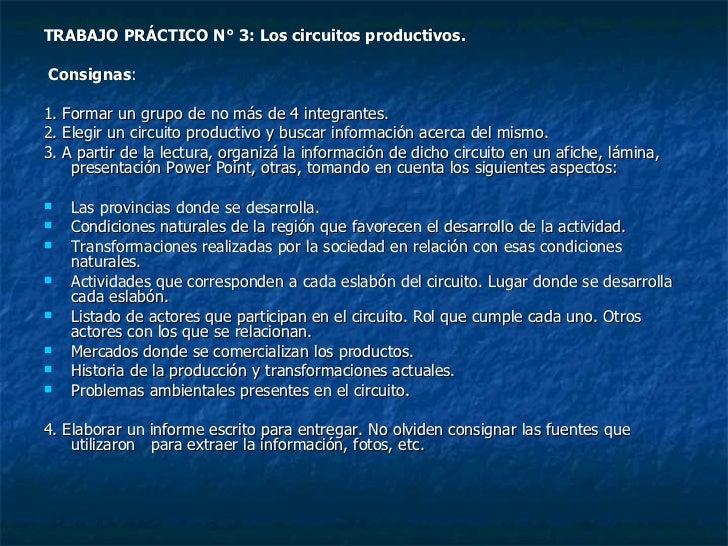 Circuito Productivo De La Vid Circuito Productivo De Las