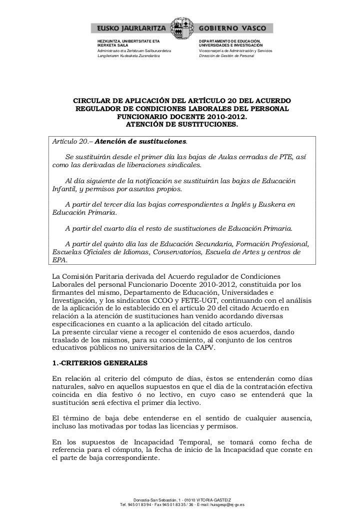 HEZKUNTZA, UNIBERTSITATE ETA                            DEPARTAMENTO DE EDUCACIÓN,               IKERKETA SAILA           ...