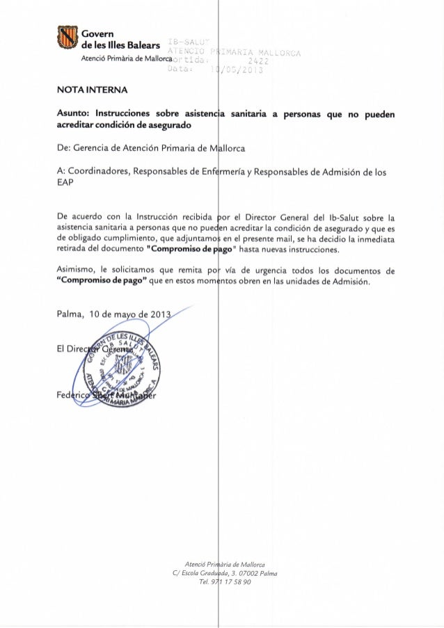 Govern_Circular_10mayo