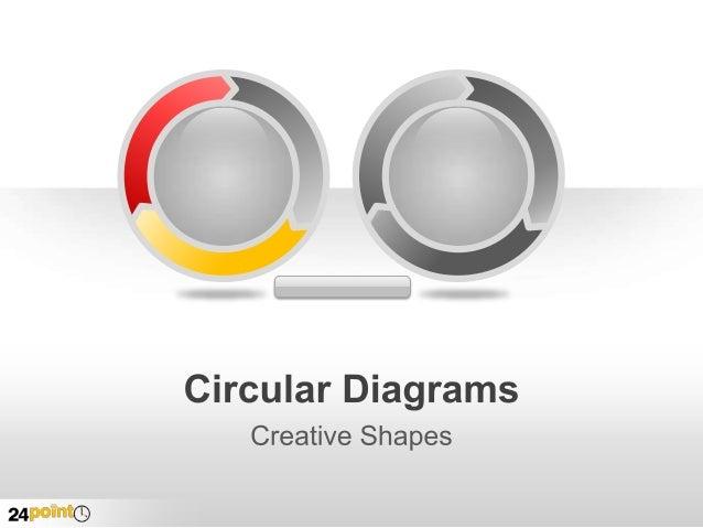 Circular Diagrams  Placeholder  Placeholder