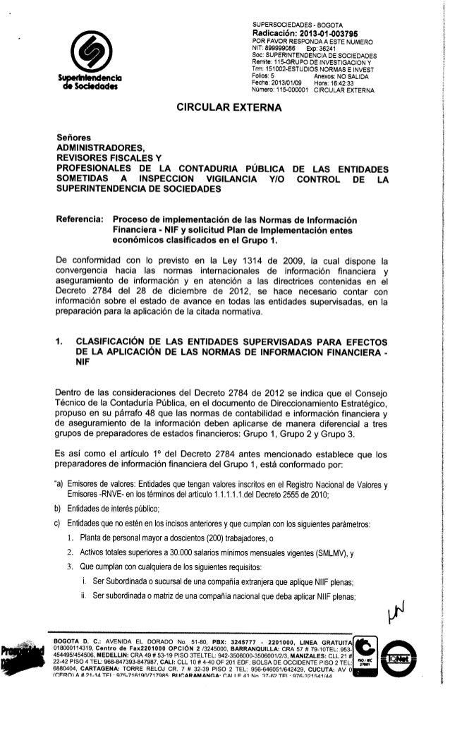 Circular externa 115-001_de_2013[1]