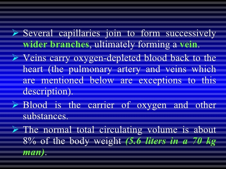 Circulatory Syst...1031 Exchange Is Another Scheme For The Rich