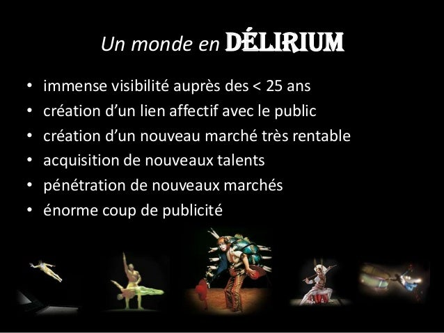 even a clown can do it cirque du soleil recreates live entertainment essay It may have seemed like a great idea for cirque du soleil to tell a  things to do – or even on  he can no longer work and the family must live on.