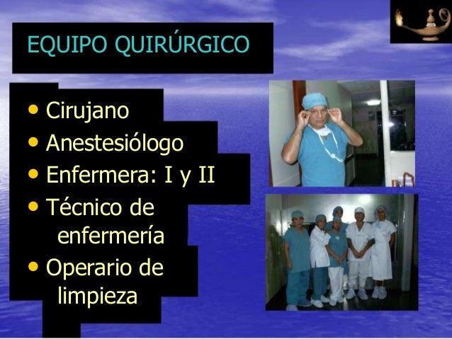 Baño General En Cama Enfermeria:Intervencion de Enfermería en ...