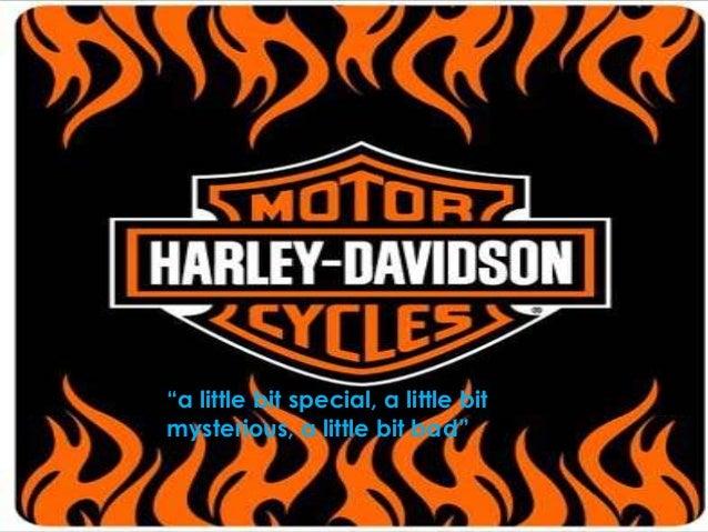 Harley-Davidson India Case Solution & Answer