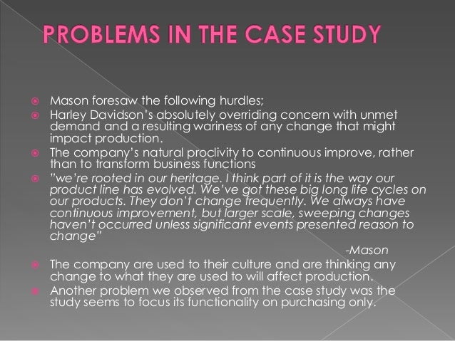 club med turnover harvard case study Hbs case study: club med turnover is a normal part of any business, and is to be expected for some, it is common matter, and for others, it can be become a real burden.