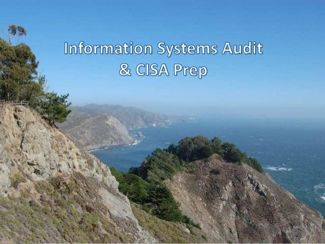 Donald E. Hester CISSP, CISA, CAP, CRISC, MCT, MCITP, MCTS, MCSE Security, Security+, CTT+ Director, Maze & Associates Uni...
