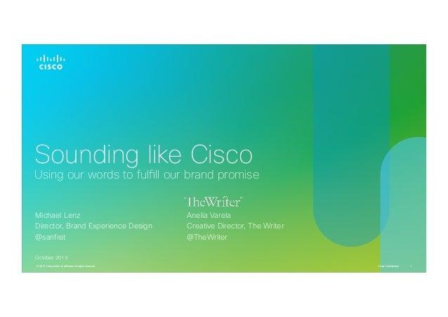 Cisco brand-language-iabc-houston