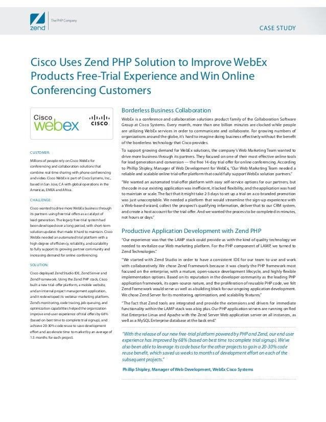 Cisco web ex-cs-0511-final