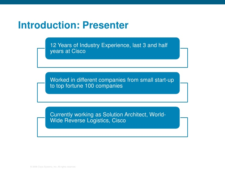 Cisco (Case study-USEN) - IBM