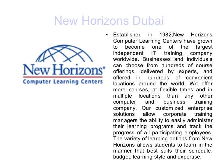 Cisco ccna, ccnp icnd training, cisco security, wireless, voice courses, citrix netscaler training courses, citrix access gateway training in dubai, uae