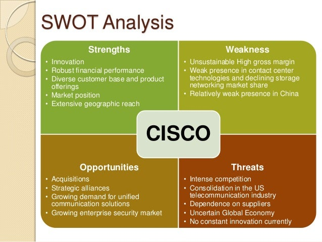 intel strength weakness Swot analysis (strengths, weaknesses, opportunities, and threats) is a method of assessing a business, its resources, and its environment.