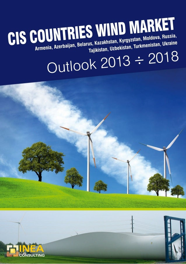 uk power market outlook to India power market outlook to 2025, update 2015 - market trends, regulations, and competitive landscape summary this report elaborates india's po.