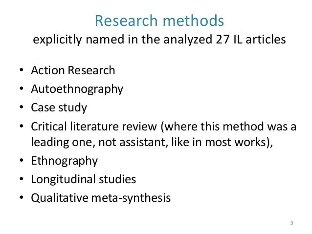 action research and autoethnography Autoethnography in action: a research methods case autoethnography: examining gender and body in mart creating autoethnographies interpretive autoethnography.