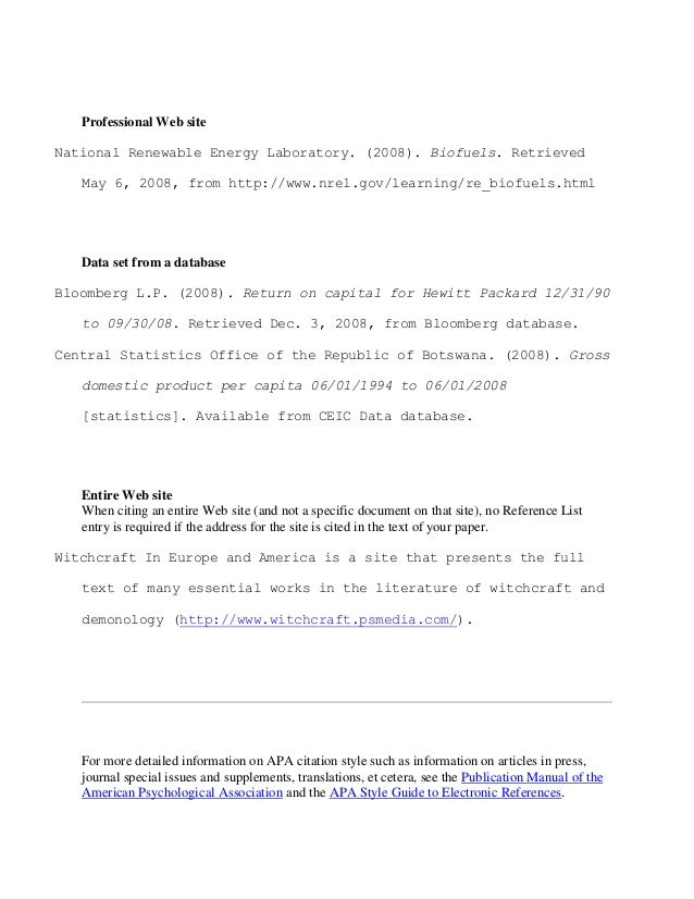 Dissertation in renewable energy management