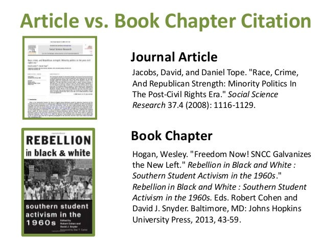 "Hogan, Wesley. ""Freedom Now! SNCC Galvanizes the New Left."" Rebellion in Black and White : Southern Student Activism in th..."