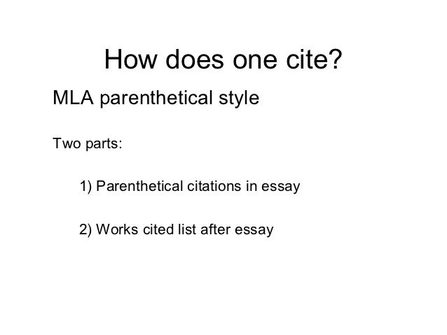 How To Right A Narrative Essay