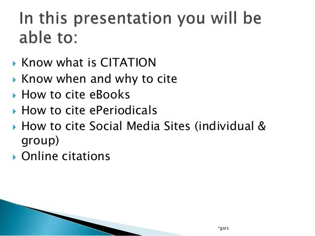 citation in biology research paper Biology research paper make sure that they conform to the prescribed citation style indicated by your term papers and research papers on the topic biology.