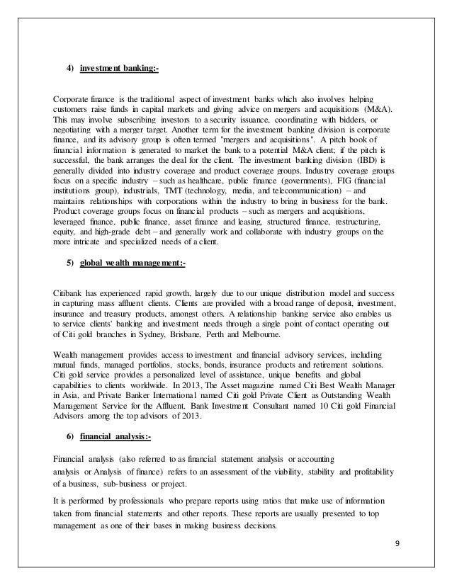 cover letter for scholarship pdf. Resume Example. Resume CV Cover Letter