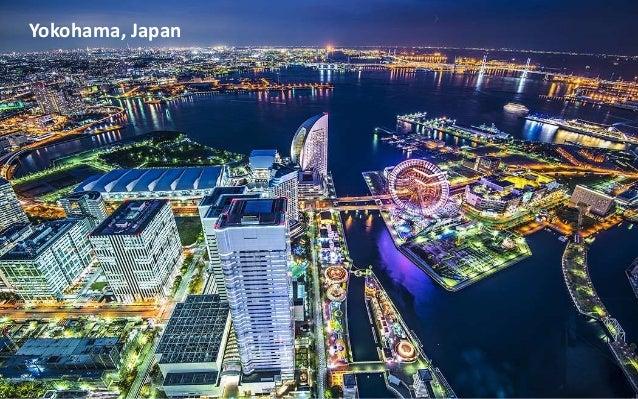 40-beautiful-cities-around-the-world-worth-a-visit-5-638.jpg?cb=1422015697