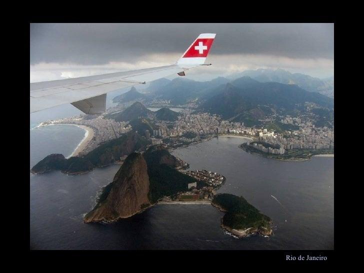 Rio d Rio de Janeiro