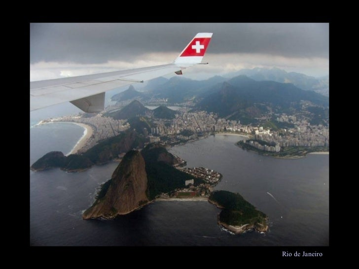 Cities from the_plane_1