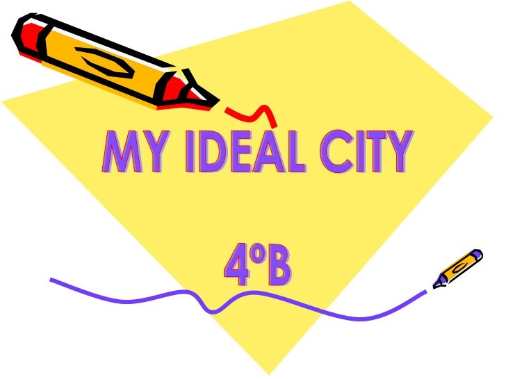 Cities ppt 4 b
