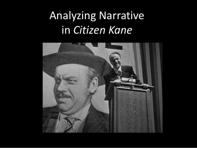 citizen kane analysis of the picnic scene Free essays on a monsoon picnic essay citizen kane - textual analysis of the 'picnic scene the focus of this essay is the picnic sequence that appears late.