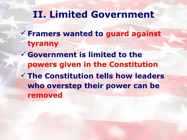 constitution guarding against tyranny The second amendment is our last defense against tyranny the second amendment to the us constitution protects your right to keep and bear arms not so that you can grant the government consent conservative daily joe otto website: subscribe now.