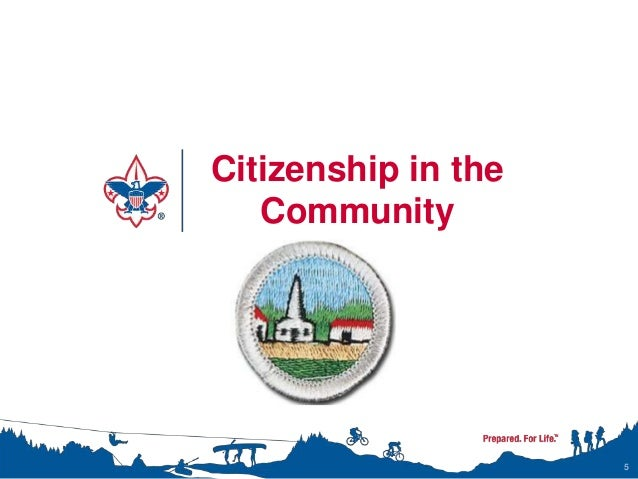 Collection of Citizenship In The Community Answers To The – Citizenship in the Community Worksheet