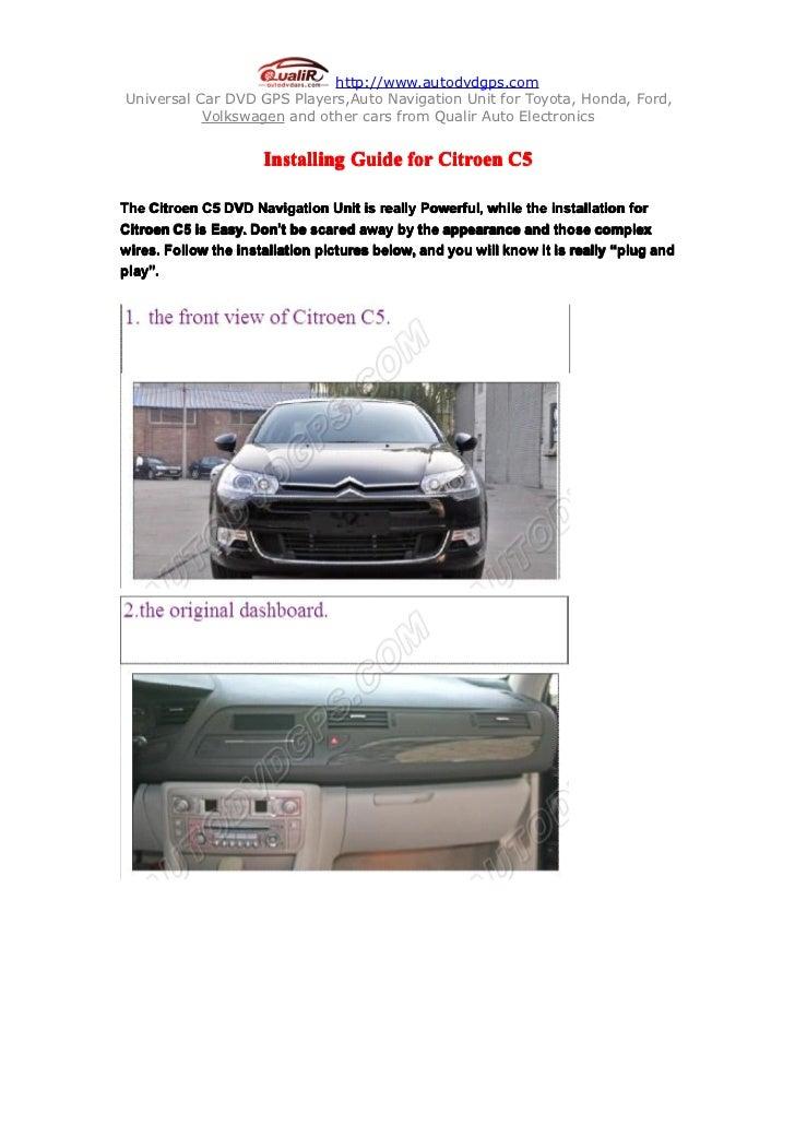 http://www.autodvdgps.comUniversal Car DVD GPS Players,Auto Navigation Unit for Toyota, Honda, Ford,           Volkswagen ...