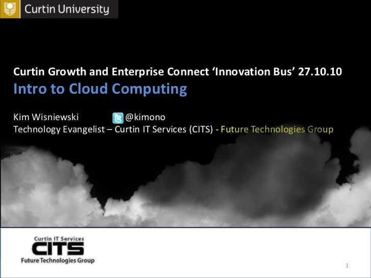 Cits innovation bus   cloud computing - condensed final v1.4