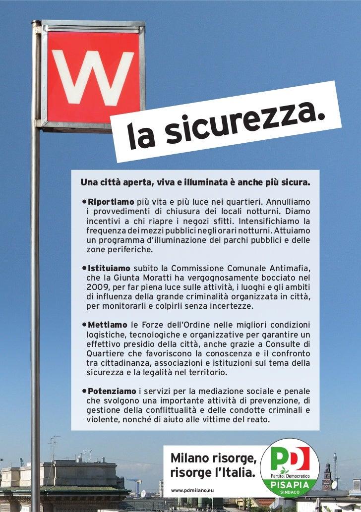 Citta metropolitana adotta_indeciso