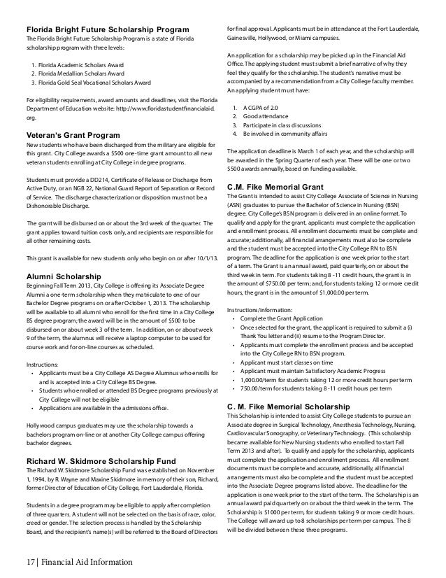 bright futures community service essay Frequently asked questions  or unique characteristics do you possess that will allow you to contribute to the ucf community  which includes bright futures.