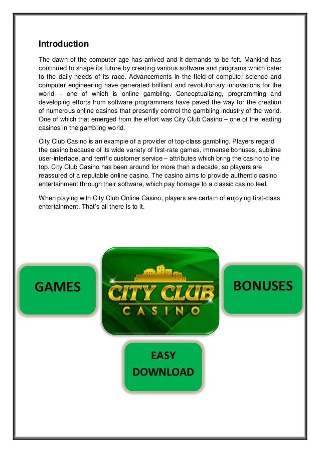 best casino bonuses online troy age