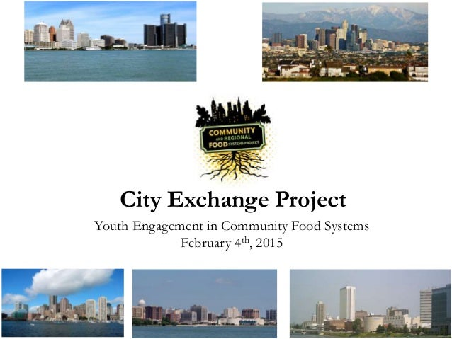 City forex rates of exchange