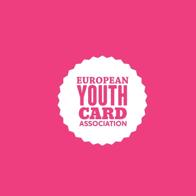 2012 marks several milestones for EYCA. It is 25 years since five     EYCA also needs to increase its coverage across Euro...